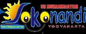 SD MUHAMMADIYAH SOKONANDI YOGYAKARTA